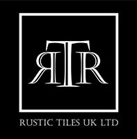 Rustic Tiles UK