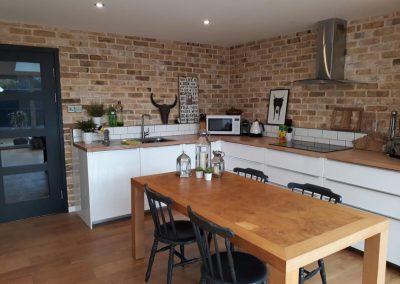 Rustic Tiles UK Ltd. 07973257885